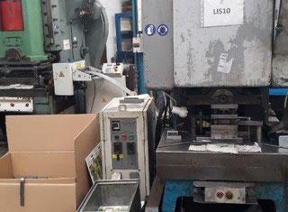 Šmeral Trnava Lis LEN 63C P00527050