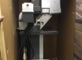 Storopack MD–50 P00527069