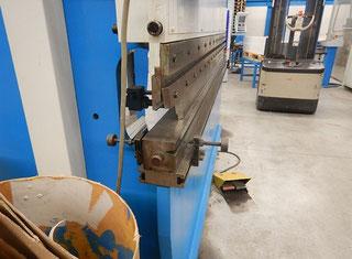 LVD PP 50 t x 2500 mm P00528015