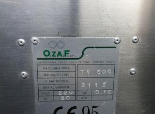 Ozaf TV 500 P00528022