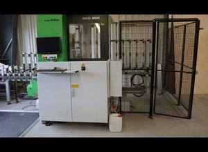 Centro de mecanizado cnc Biesse EKO 902