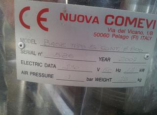 Nueva Comevi TIPO 5 P00528027