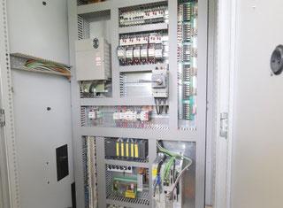 Favretto MB 100 P00528029