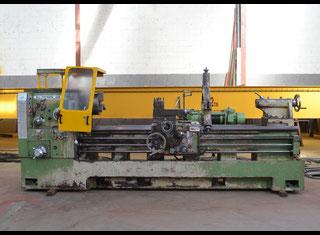 Geminis GE 650 S P00528033
