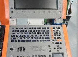 Mikron UCP 600 P00528046