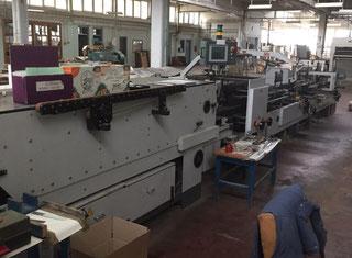 Heidelberg ECO 80 P00528049