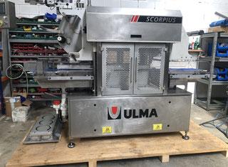 Ulma Scorpius 600 P00528070