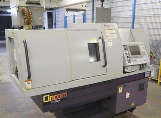 Citizen CINCOM C 16 VII P00528077
