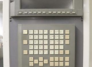 Maier ML 26 B P00528078
