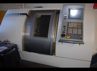 Gildemeister CTX 400 V1 P00528085