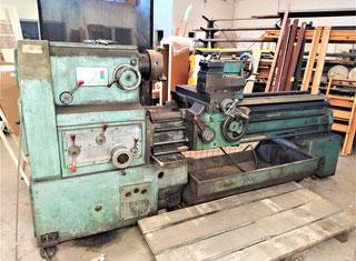Tadu-En 600 x 1500 mm P00528095