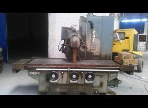 Zayer 77 AF CNC Fräsmaschine Horizontal