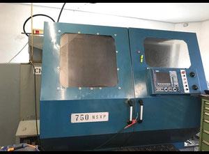 GORNATI CMG 750 NSXP Drehmaschine CNC