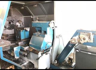 Gornati CMG 750 NSXP P00529007