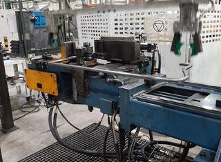 Tejero HR-50-CNC P00529008