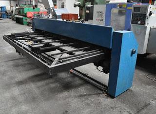 RAS 3200 x 1,75 mm P00529010