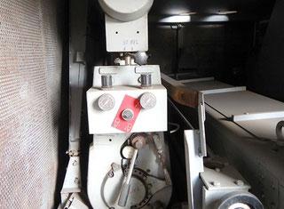 Timesavers Grindingmaster 1300 mm P00529015