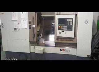 Mtrent T30 MC P00529025