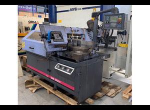 Scie à ruban pour métal MEP Shark 320 CNC-FE