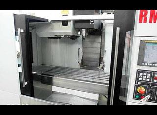 Rima (Microcut) RM 1000 P00529035