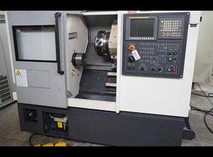 HWACHEON CUTEX 160 Drehmaschine CNC
