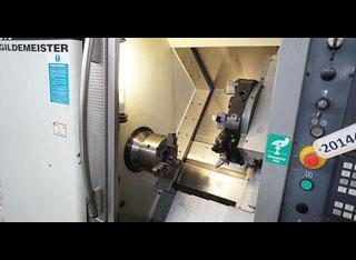 Gildemeister CTX 310 V3 P00529047