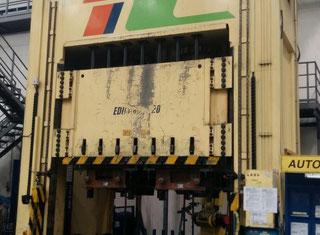 Loire Safe EDIM-800/320/28-20/19-16 CE P00529048
