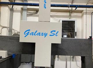 Wenzel Poli Galaxy SL4 P00529051