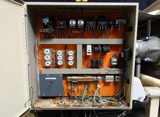 Worssam London Vickers Z P00529052