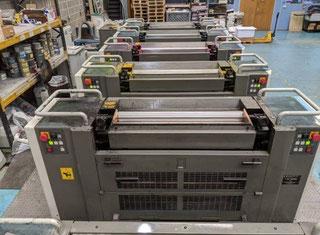 Komori LS 520 CX P00529054