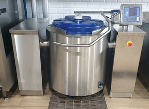 Joni Foodline Multimix Cooker