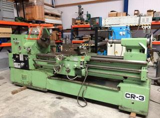 Lacfer CR3 x 2000 mm P00529075