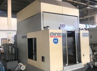 Chiron FZ 18 W P00529081