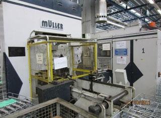 Muller PRE 40/3.2.1 P00529084