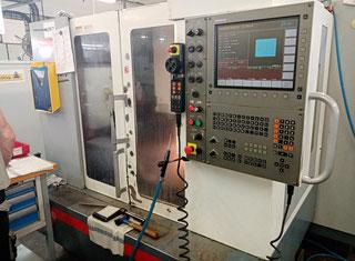 MAS MCV 500 Quick P00529086