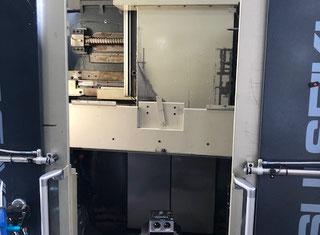 Mitsuisiki VERTEX550-5X P00529092