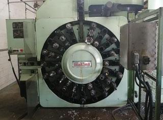 Makino MC65 P00529098