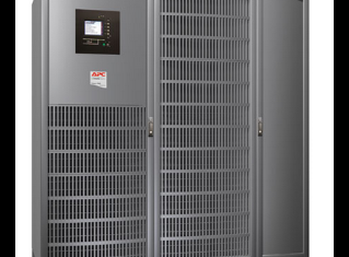 Schneider static switch GALAXY 7000 P00529106