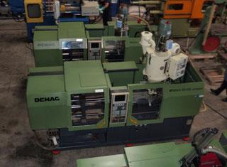 Demag ERGOTECH 50-200 COMPACT P00529111
