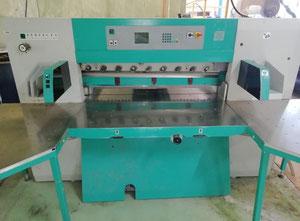 PERFECTA 132 UC Бумагорезальная машина