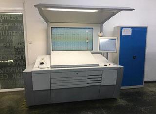 Heidelberg XL 105 8 P P00530001