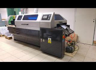 Wenzhou JBT50 - 3D P00530016