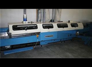 Wohlenberg WB 320/016 P00530017