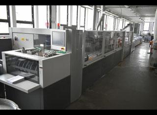 Heidelberg EUROBIND 4000 P00530020