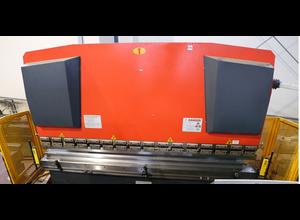 WC67K 125 Ton x 3200 mm Abkantpresse CNC/NC