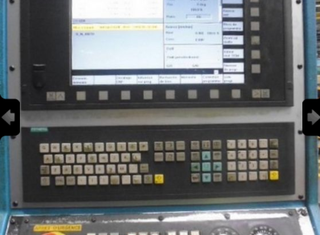 IMT S 32/2 P00531014