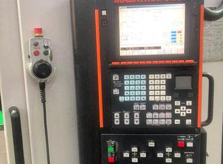 Mazak VTC-200C-II P00531016