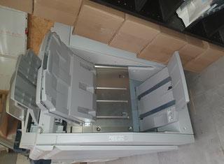 Xerox c60 P00531018