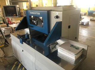 Mze Eurocutter TM 28 KTK P00531022