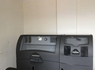 3D Systems Projet 660 Pro P00531035